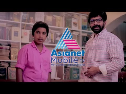 Asianet Mobile TV |TV |Movies|TV Shows|POPULAR TV SHOWS