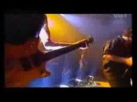 AC/DC - Down Payment Blues