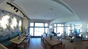 360 Grad Video Tibits St. Gallen