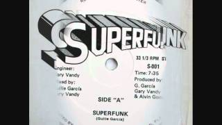 superfunk-superfunk