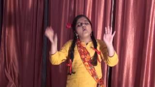 Swasti Nitya Biharan