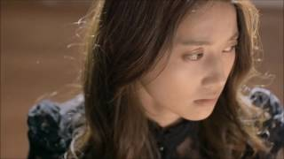 Video The end of the fly download MP3, 3GP, MP4, WEBM, AVI, FLV Desember 2017