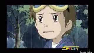 لا تبكي يا صغيري_ كاريوكي