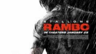 Jerry Golsmith - Rambo Theme.wmv
