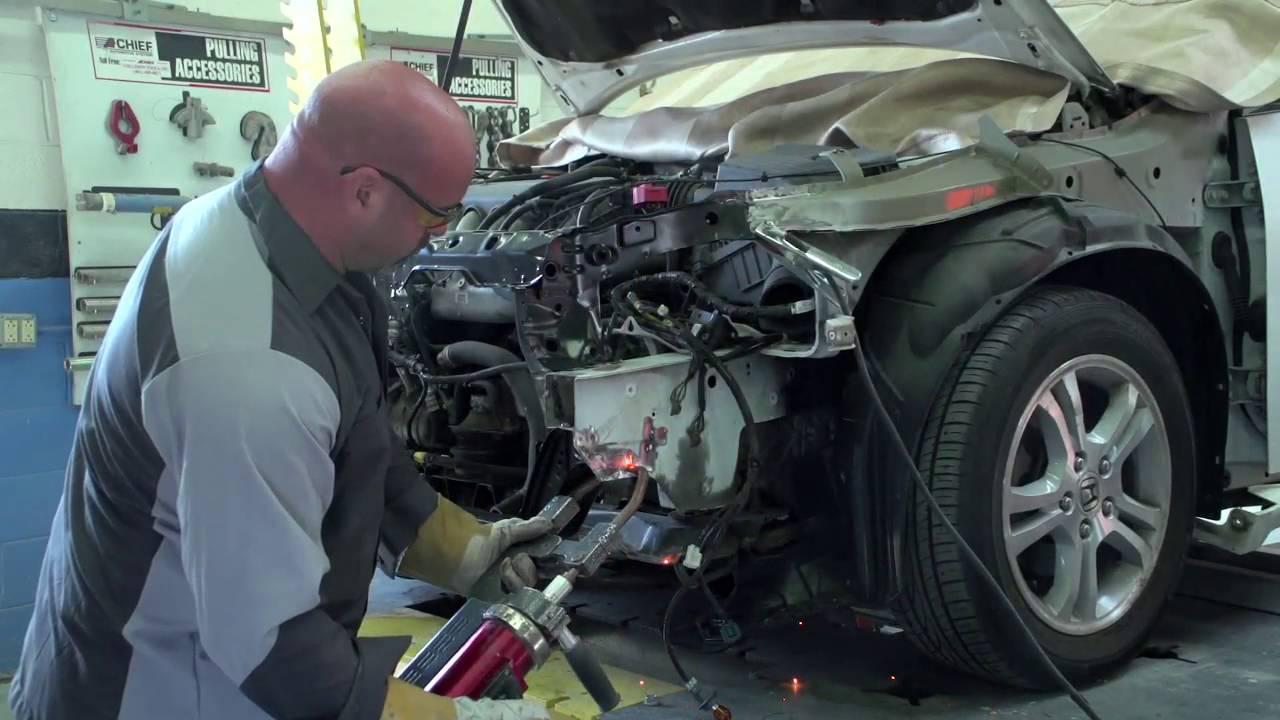Exceptional Balise Collision Repair Centers In Warwick U0026 West Warwick RI