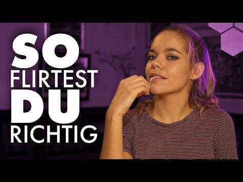 Schweizer Dating-Show
