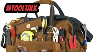 #SHOPTALK TOOLS