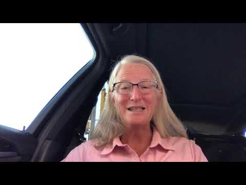 Dr  Ruth Roberts   Your Pet's Ally On 2019 10 14 At 10 30 16