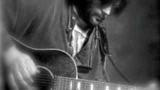 Lydia Loveless - Steve Earle (With Lyrics)