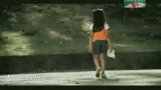 Bangla Link New TV Add MA