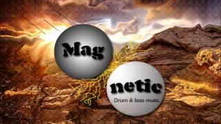 Melo - Affirmation(Frederic Robinson Remix)