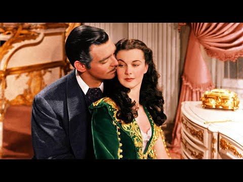 First Look: The Vivien Leigh Collection