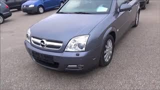 Авто из Литвы: Opel (Опель)