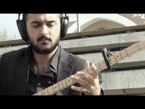 15 Temmuz Şehitleri İçin Çal - İAÜ Müzik Kulübü