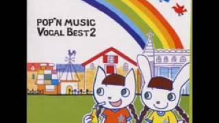 KUCHI URUSAI MAMA - くちうるさいママ- Pop