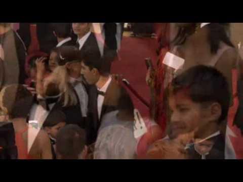 OSCAR com 81st Annual Academy Awards Homepage3