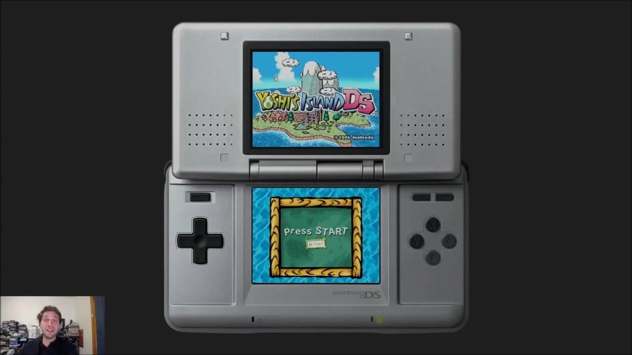 Wii U Hacks Guide - Install Haxchi CFW (eShop DS Game ...