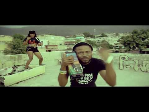 KZOE feat ROODY ROODBOY & FANTOMHIT LA