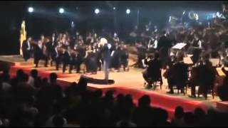 槇原敬之 19 SING OUT GLEEFULLY MEDLEY Encore 2010年 日本武道館   YouTube