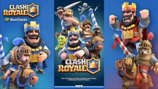 Clash Of Clans,Clash Royale And SimCity Build !!! GamePlays.