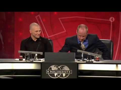 Tips från coachen Battle   Robert Gustafsson vs Björn Gustafsson