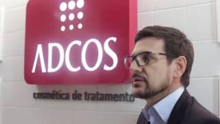 Saiba mais sobre a franquia Adcos