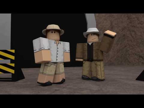 Pokemon Brick Bronze Trailer 2