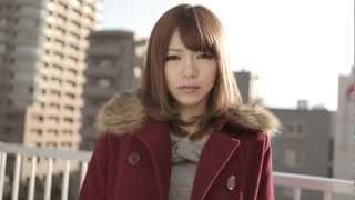 【ナマMIYABIに会えるイベント!】 ・3/8 19:00~ 新宿TSUTAYA(http://...