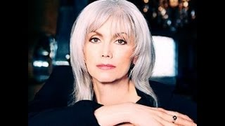 "EMMYLOU HARRIS ""TOGETHER AGAIN"" (Buck Owens) BEST HD QUALITY"