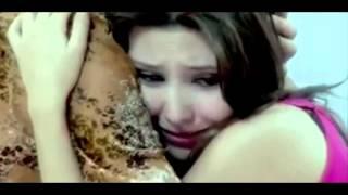 Gulsanam Mamazoitova Dunyo OST 3 2 1 2012