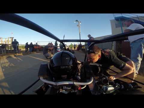 Lawson Lightner Red Plate Clone Jr Champ Selinsgrove Raceway Park 6-3-17