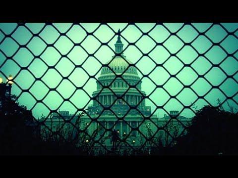 WAR ON WHISTLEBLOWERS with Documentary Director Robert Greenwald