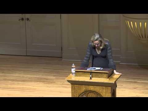 Nicole Winfield - Vatican Correspondent for the Associated Press