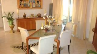 Villa in Vendita a Misano Adriatico (RN)