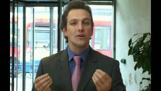 Intelligent Business   Business English   Catalogue   Pearson English