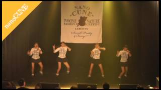 http://www.happy-shikoku.jp/hachimitsuyuzu_cp2/ ただいまキャンペー...