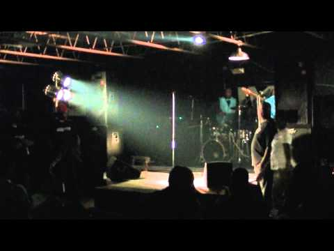 JJ SOLOMON 1073 JAMZ ON THE MIC W DJ JAM ONE BEFORE MEL WAITERS CLUB 1421 SAT SEPT 17 2011 VID 2