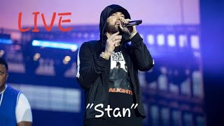eminem-stan-entire-crowd-sings-rapture-tour-sydney-mgk-diss