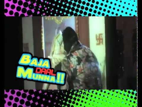 Richa Chadda slaps Nikhil Dwivedi 16 times in Tamanchey!