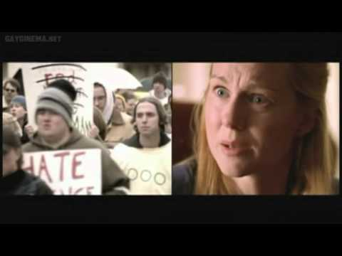 The Laramie Project (2001) Trailer | Moises Kaufman
