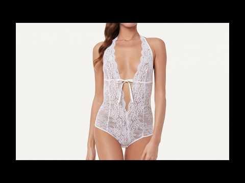 15 best underwear sets for wedding. http://bit.ly/2kDkoeD