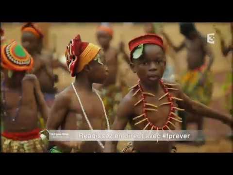 Faut pas rêver France 3 Au Cameroun