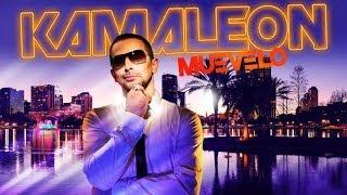 Смотреть клип Kamaleon - Muevelo