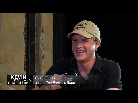 KPCS: Cary Elwes 220