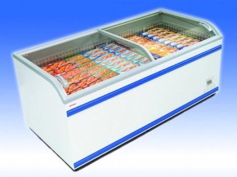 Замена фильтра осушителя в холодильнике - YouTube