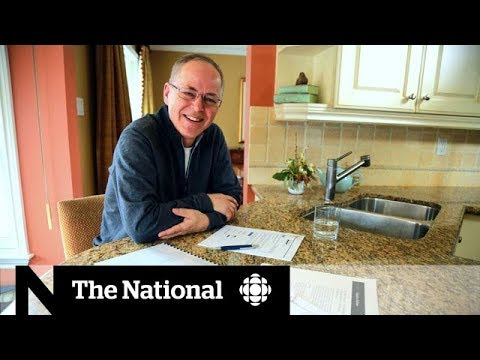 Customer Takes Bell To Court And Wins | CBC Go Public