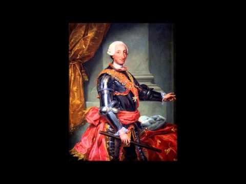 Tomaso Albinoni Concerti a cinque Op.10