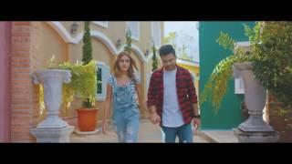 Zindagi Akhil Latest Awesome Punjabi Song 2017 Hd 720p