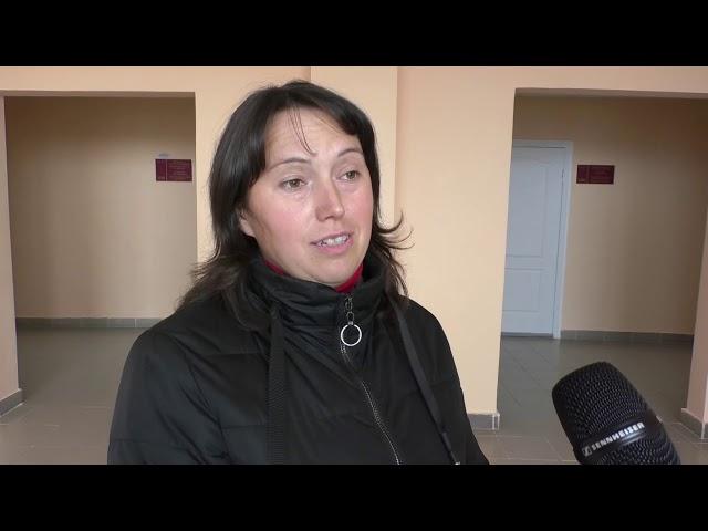 Медіатренінг для педагогів