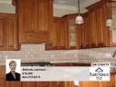 Homes for Sale Marietta GA Melinda Johnson